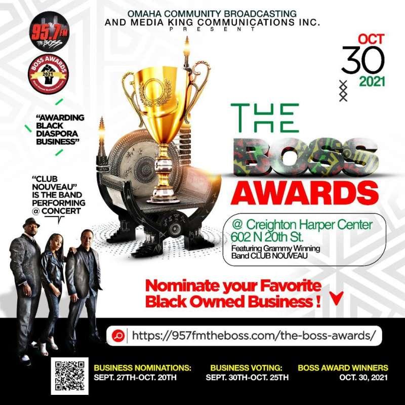 The boss award1
